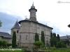 Manastirea Dragomirna copy (Copy)