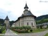 Manastirea Putna copy (Copy)