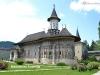 Manastirea Sucevita copy (Copy)