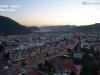 Piatra Neamt - panorama (Copy)