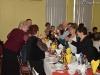 revelionul pensionarilor codlea (11)