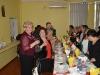 revelionul pensionarilor codlea (12)
