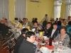revelionul pensionarilor codlea (14)