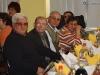 revelionul pensionarilor codlea (15)