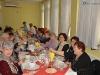 revelionul pensionarilor codlea (17)