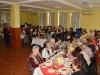 revelionul pensionarilor codlea (22)