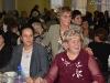 revelionul pensionarilor codlea (24)