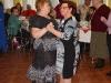 revelionul pensionarilor codlea (28)
