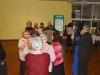 revelionul pensionarilor codlea (29)