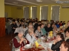 revelionul pensionarilor codlea (3)