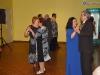 revelionul pensionarilor codlea (30)