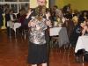 revelionul pensionarilor codlea (32)