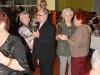 revelionul pensionarilor codlea (34)