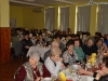 revelionul pensionarilor codlea (4)