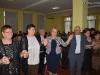 revelionul pensionarilor codlea (43)