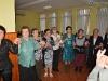 revelionul pensionarilor codlea (44)