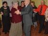 revelionul pensionarilor codlea (46)