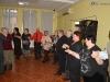 revelionul pensionarilor codlea (47)