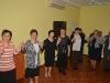 revelionul pensionarilor codlea (48)
