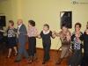 revelionul pensionarilor codlea (49)