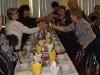 revelionul pensionarilor codlea (7)