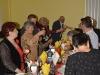 revelionul pensionarilor codlea (8)