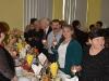 revelionul pensionarilor codlea (9)