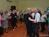 revelionul pensionarilor (19)