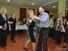 revelionul pensionarilor (2)