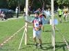 RunAndRideChallenge (15)