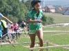 RunAndRideChallenge (48)