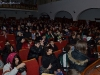 Serbare de Craciun - Sc Gimnaziala 2 Codlea (4)