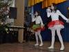 Serbare de Craciun - Sc Gimnaziala 2 Codlea (45)