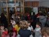 scoalaGimnaziala3Codlea-Trag de Craciun (10)