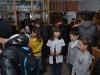scoalaGimnaziala3Codlea-Trag de Craciun (11)