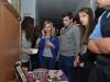 scoalaGimnaziala3Codlea-Trag de Craciun (12)