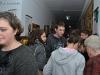 scoalaGimnaziala3Codlea-Trag de Craciun (13)
