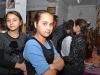 scoalaGimnaziala3Codlea-Trag de Craciun (18)