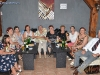 serile prieteniei paradis club (9)