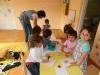 3Gradinita Smiling Kids-Codlea