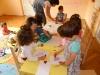 4Gradinita Smiling Kids-Codlea