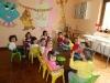 5Gradinita Smiling Kids-Codlea