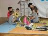 6Gradinita Smiling Kids-Codlea