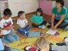 Gradinita Smiling Kids-Codlea