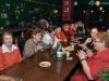 serile de socializare zeiden pub (10)