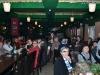 serile de socializare zeiden pub (2)