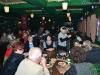 serile de socializare zeiden pub (3)