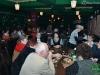 serile de socializare zeiden pub (4)