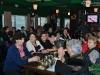 serile de socializare zeiden pub (9)