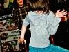 Street Dance Codlea 2013 (1)